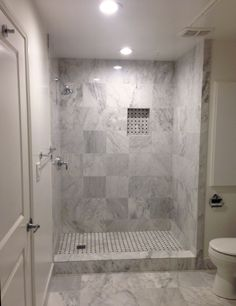 marble bathroom tile ideas you may see in our gallery and enjoy the stunning pictures