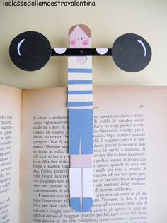 26 cute and easy craft ideas using ice cream stick Craft Stick Crafts, Crafts To Make, Easy Crafts, Paper Crafts, Craft Ideas, Ice Cream Stick Craft, Popsicle Stick Art, Diy For Kids, Crafts For Kids