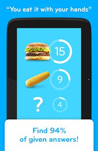 - Find of given answers (Family Feud Style) Awesome Games, Fun Games, Games To Play, Family Feud, Style, Stylus