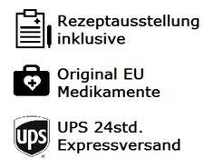 #deutsche #internetapotheke