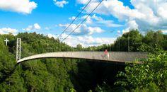 The Bridge To Paradise Bridge, Paradise, Colors, Photography, Fotografie, Photograph, Colour, Photo Shoot, Fotografia