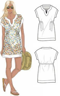 collection of free patterns ... ♥ Deniz ♥