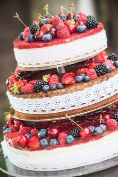 wedding cake happines color love cake with fruit vintige cake birthday cake
