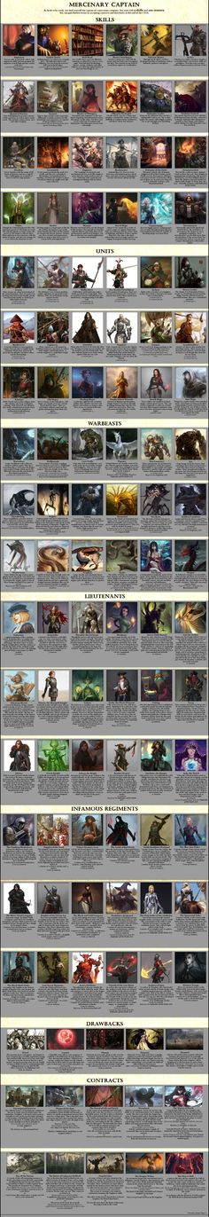 Fantasy Armor, Sci Fi Fantasy, Character Concept, Concept Art, Make Your Own Story, Create Your Own Adventure, Dark Artwork, Fictional World, Fantasy Characters
