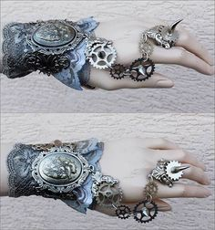 Imagen de accessories, jewelry, and moon