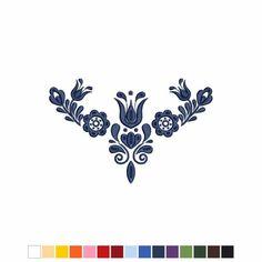 Folk Embroidery, Embroidery Fashion, Embroidery Patterns, Goddess Art, Moon Goddess, Principles Of Art, Albrecht Durer, Orthodox Icons, Renaissance Art