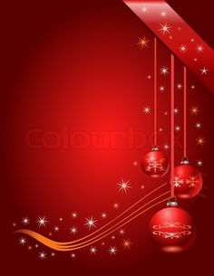 38 Best Backgrounds Images Red Christmas Background Cool