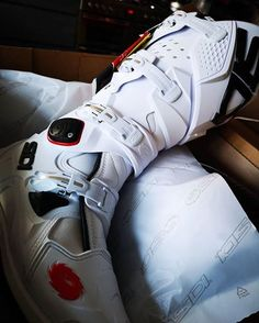 Mx Boots, Crossfire, Boot Brands, Dirt Bikes, Motorcycle Boots, Stables, Pilots, Motocross, Atv