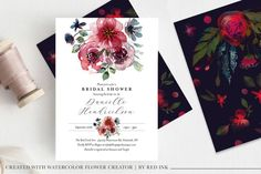 You will receive 2 packs with brushes for Procreate & Photoshop. More then 300 florals stamp brushes to create unique floral elements and arrangements, сonveniently and clearly organized in 6 folders (for both programs). All brushes for Procreate & Photoshop are the same. You can work in one of these programs.