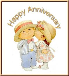 ... on Pinterest Happy anniversary, Anniversaries and To my husband