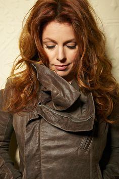 Isabelle Boulay, une de mes chanteuses favorites!!!!!!!!!!!!!! <33333