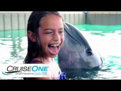 Best Family Vacations | CruiseOne