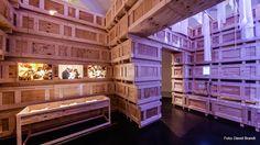 Hygienemuseum Dresden - DAS NEUE DEUTSCHLAND