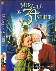 4 NEW Holiday Movie Coupons on http://hunt4freebies.com/coupons