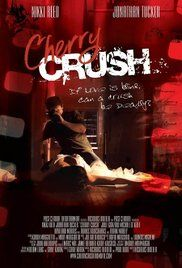 Watch Cherry Crush Free Online. A seventeen-year-old photographer gets caught up in murder when he breaks his own rules and falls in love with one of his teenage models.