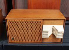 JBL C52 Opus High Fi, Audio Room, Audio Design, Opus, Marshall Speaker, Loudspeaker, Audiophile, Retro, Speakers