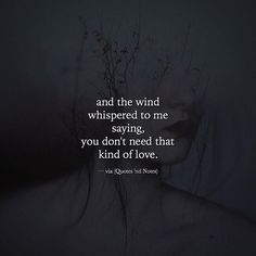 and the wind whispered to me.. via (http://ift.tt/2vtX8jI)