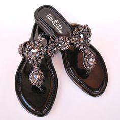 fibi and clo collectible shoes  Zero Competition, ZERO startup fee. @fibiandclo Sandals www.fibiandclo.com/eboutique/susanhamilton #fibiandclo