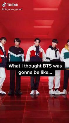 Bts Memes Hilarious, Bts Funny Videos, Bts Bangtan Boy, Bts Jimin, Bts Aegyo, Bts Funny Moments, Bts Bulletproof, Kim Taehyung Funny, Bts Beautiful