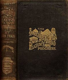 Mark Twain - The Innocents Abroad.jpg