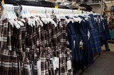 School_Uniform_Shop
