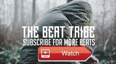 Dark Soulful Piano Trap Rap Beat Hip Hop Instrumental 17 XY Beatz  SupportXY Beatz The Beat Tribe promotes music producers of hip hop genre the music on our channel is not made