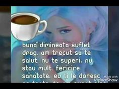 Buna dimineata dragi prieteni.//Good morning dear friends. - YouTube Good Morning Dear Friend, Friends Youtube, Messages, Make It Yourself, Romantic Couples, Video Clip, Bible
