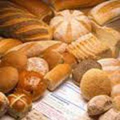 Wild Sage Bread