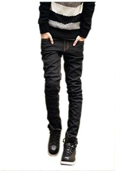 G Star Essentials RE Morris Tapered Jeans in 3D Aged Conn Denim W36L34 399 * Be sure to check out this awesome product.