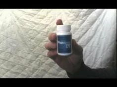 Phen375 Reviews - Results, Good & Bad Points, How To Get It Cheaper. Phen 375 Fat Burner.