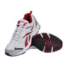 c109c067bbfb 16 Best Reebok Shoes images