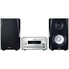 #Shelf #Mini #Stereo #Systems #Yamaha #shopping #sofiprice Yamaha MCRN560SBG Micro Hi-Fi with DAB+ & AirPlay (MCRN560DSBG) - https://sofiprice.com/product/yamaha-mcrn560sbg-micro-hi-fi-with-dab-airplay-mcrn560dsbg-176856136.html