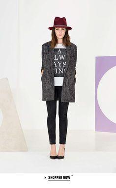 65 meilleures images du tableau La Mode La Mode La Mode en