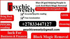 Spells to get your ex back are lost love spells customized to permanently reunite you with you ex boyfriend back, ex husband back, ex wife or ex girlfriend Bring Back Lost Lover, Bring It On, Black Magic Removal, Lost Love Spells, How To Remove, How To Get, Godly Man, Ex Wives, Ex Husbands