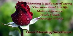 romantic-good-morning-sms_image