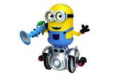 Minion MiP Turbo Dave Robotic Toy Giveaway  Open to: United States Ending on: 07/19/2017 Enter for a chance to win a Minion MiP Turbo Dave Robotic Toy. Enter this Giveaway at Marino Bambinos  Enter the Minion MiP Turbo Dave Robotic Toy Giveaway on Giveaway Promote.