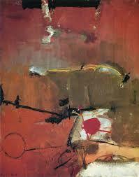 「Richard Diebenkorn」の画像検索結果