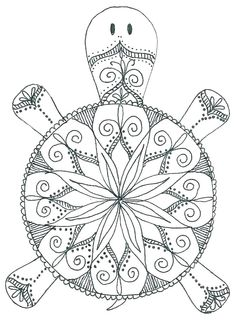 Mandala Coloring for Kids. 20 Mandala Coloring for Kids. Coloring Pages Free Printable Mandala Coloring for Kids at Adult Coloring Pages, Turtle Coloring Pages, Halloween Coloring Pages, Flower Coloring Pages, Mandala Coloring Pages, Animal Coloring Pages, Coloring Pages To Print, Printable Coloring Pages, Coloring Book Pages