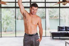 Top Gifts For Men, Gym Men, Swimwear, Fashion, Bathing Suits, Moda, Swimsuits, La Mode, Fasion