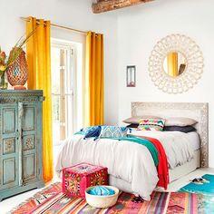 Muebles y decoración de interiores – Exótico   Maisons du Monde