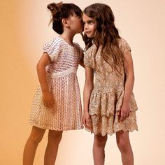 In ❤️ with this dresses by Missoni for SS 2015 #minitrendsandco #fashionblog #fashionk...   Use Instagram online! Websta is the Best Instagram Web Viewer!