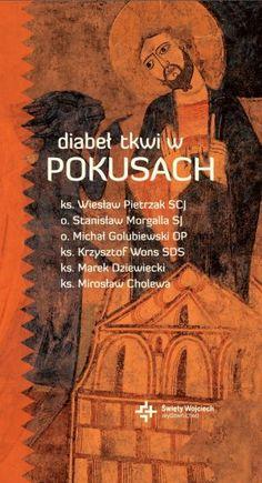Radość, ks. Marek Dziewiecki, Magdalena Korzekwa | kmt.pl