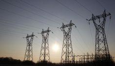 Les objets connectés font exploser la facture d'électricité mondiale !
