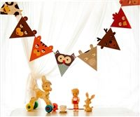 Shop Animated Christmas Banners – Great deals on Animated Christmas Banners on AliExpress Christmas Banners, Christmas Decorations, Holiday Decor, Bunting Garland, Garlands, Party Flags, Flag Banners, Animal Party, Cute Animals