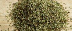Origano: la pianta aromatica dai potenti benefici terapeutici