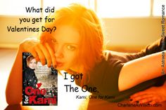 Love Can, You Got This, Short Stories, The One, Science Fiction, Romance, Kids, Sci Fi, Romance Film