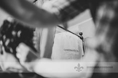 Getting Ready | Livio Lacurre Photography Blog | Umbria Wedding | www.liviolacurre.it