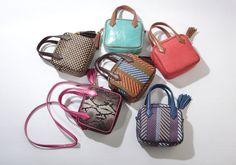 Almala bags