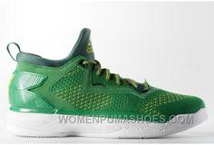 Deidre SmithDamian Lillard 3 ·  http   www.womenpumashoes.com authentic-adidas-d- 0184f0c48