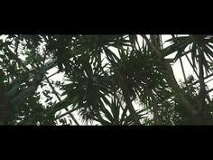 ▶ Mura Masa - ...Girl - YouTube
